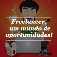 freelancer-torne-se-um