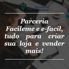 e-facil-destacada