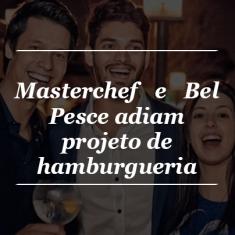 Masterchef-e-Bel-Pesce