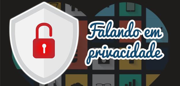 10-dicas-para-impulsionar-.politicas-de-privacidade