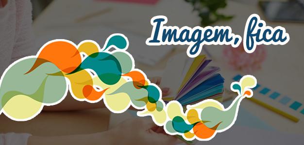 10-dicas-para-impulsionar-imagem
