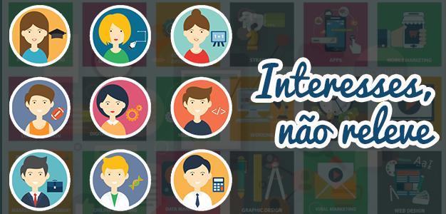 10-dicas-para-impulsionar-interesses