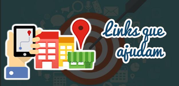10-dicas-para-impulsionar-links-patrocinados