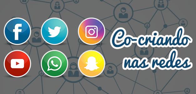 10-dicas-para-impulsionar-redes-sociais