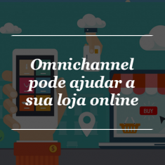omnichannel-facileme