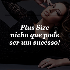 plus-size-destacada