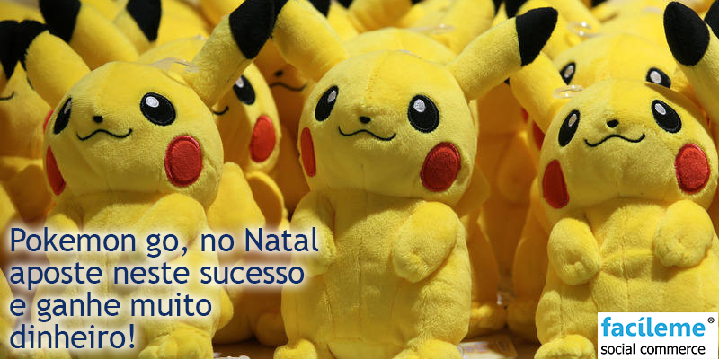pokemon-go-no-natal