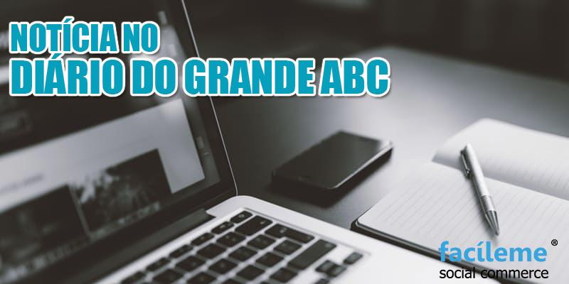 DIARIO-GRANDE-ABC