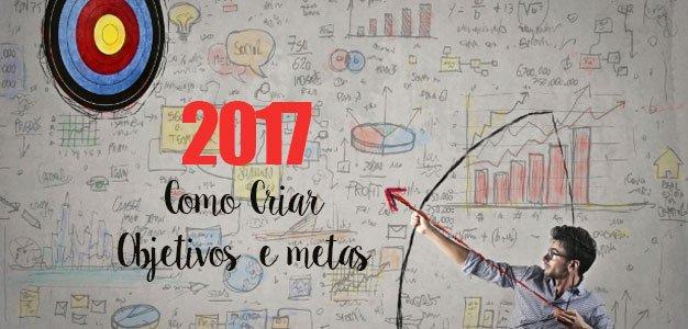 2017-objetivos-e-metas