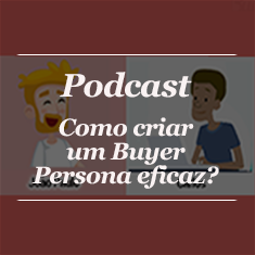buyer-persona-destacada