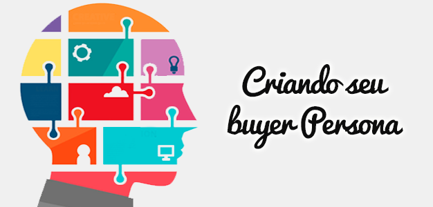 montando-seu-buyer-persona