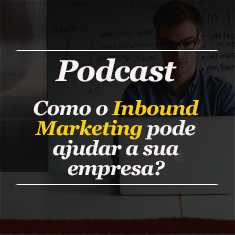 inbound-marketing-destacada