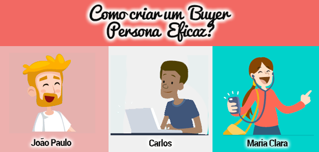 criando-buyer-persona-eficaz