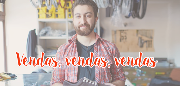vendas-inbound-marketing
