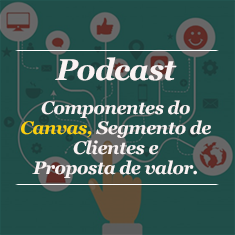 componentes-do-canvas-destacada