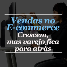 vendas-no-e-commerce-destacada