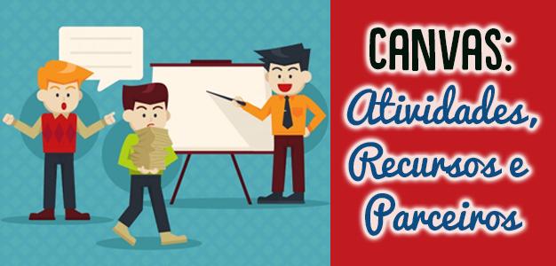 canvas-atividades-recursos-e-parceiros
