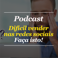 dificil-vender-destacada