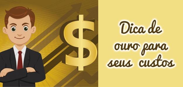 estrutura-de-custos-DICA-DE-OURO