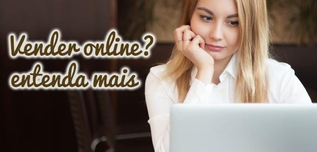 problemas-com-vendas-online-