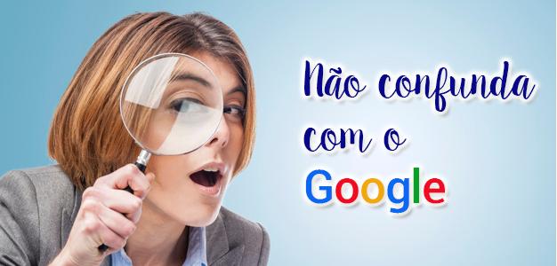difícil-vender-nas-redes-sociais-google
