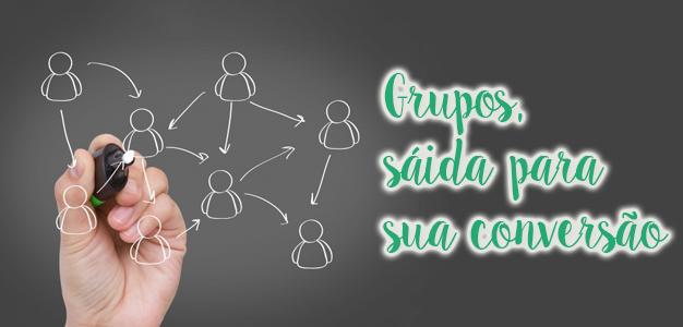 dificil-vender-nas-redes-sociais-grupos