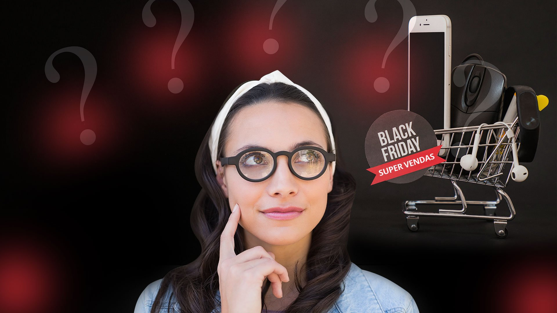 Black-Friday como se preparar