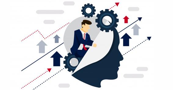 aumentar-trafego-business-intelligence
