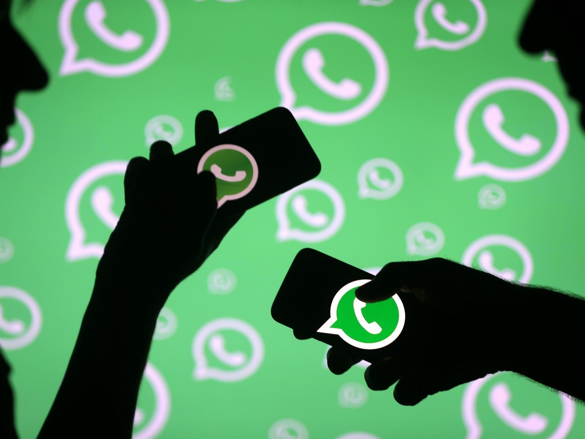 captar-leads-whatsapp