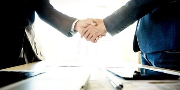 concorrencia-parcerias