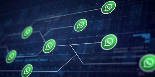 concorrencia-whatsapp