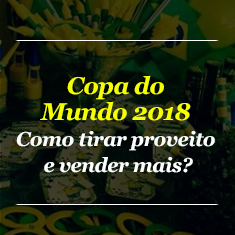 copa-do-mundo-2018-destacada