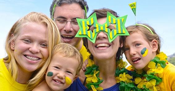copa-do-mundo-2018-familia