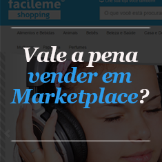 marketplace-destacada