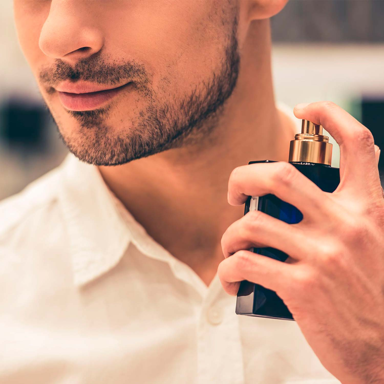 loja-online-de-perfumes