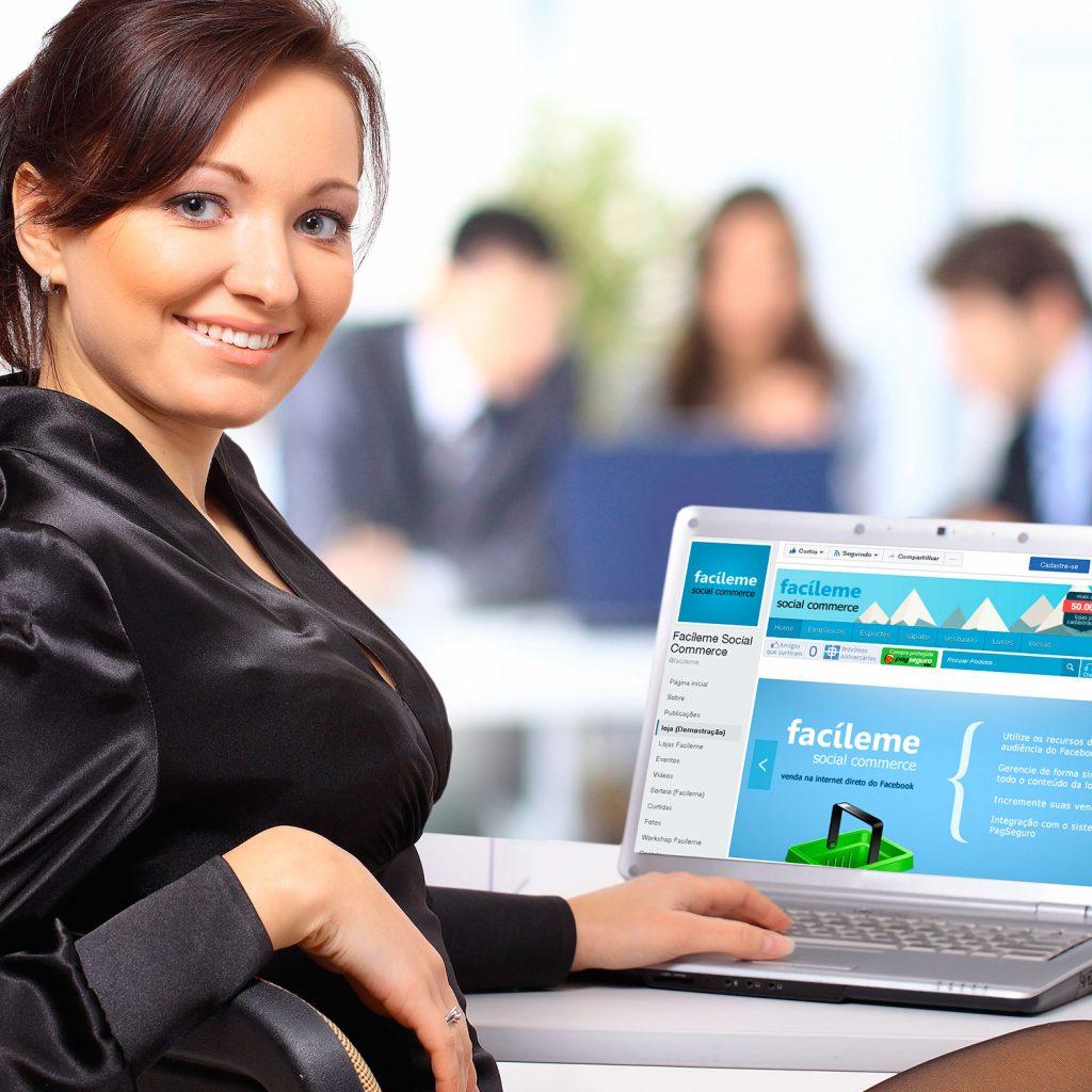 loja-virtual-como-montar-o-seu-negocio