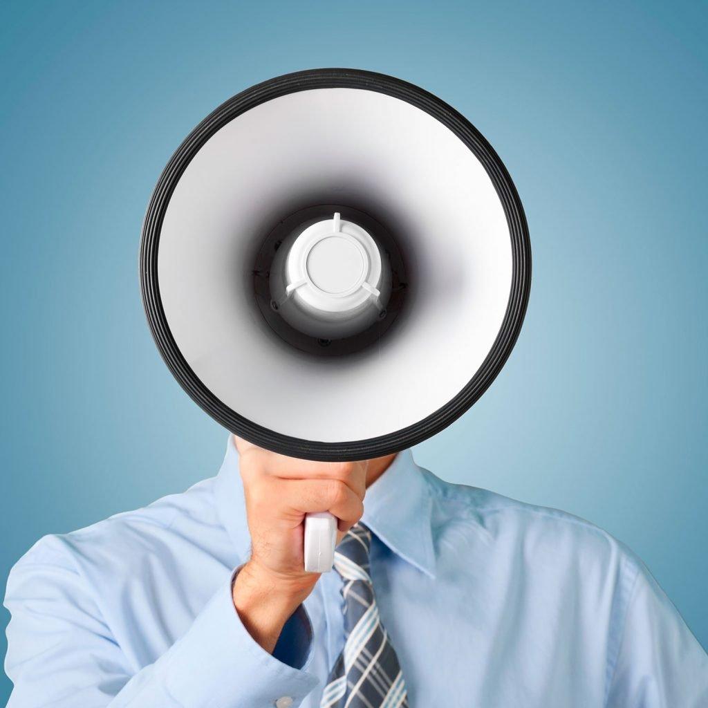 loja-virtual-formas-de-divigulgação-e-vendas