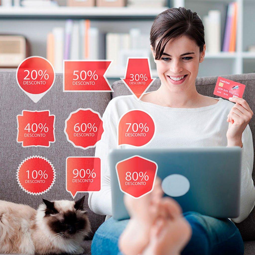 7-Loja-virtual-facíleme-Diferenciais-e-ofertas