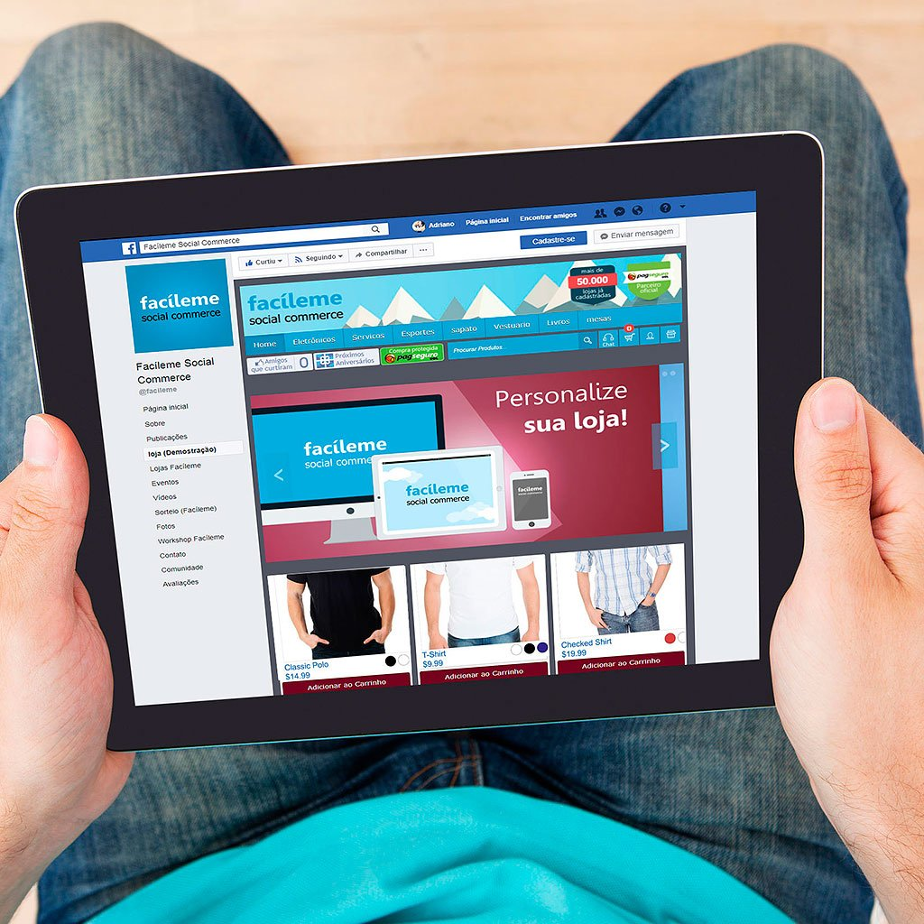 9-Loja-virtual-facíleme-dicas-para-vender-pela-internet