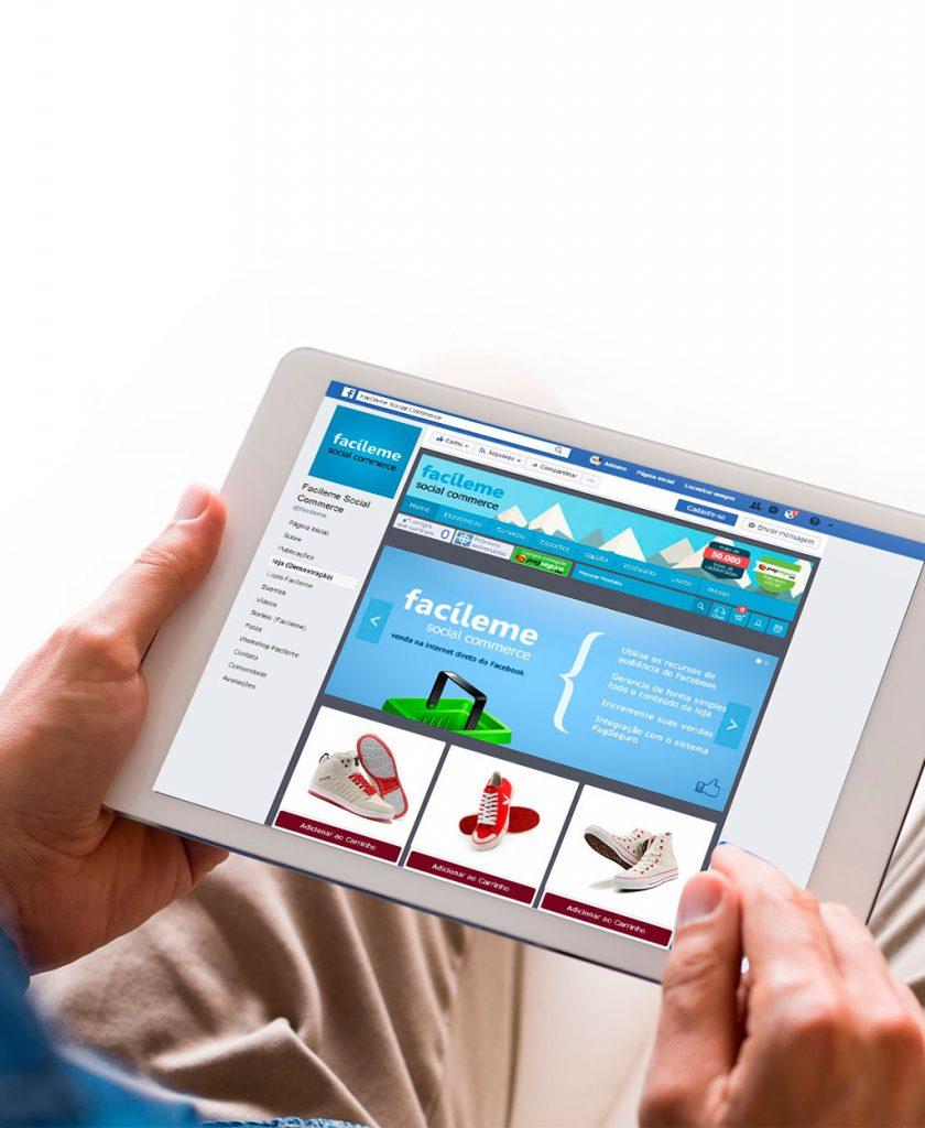 664d5aadcd loja-virtual-dicas-para-vender-calçados-pela-internet