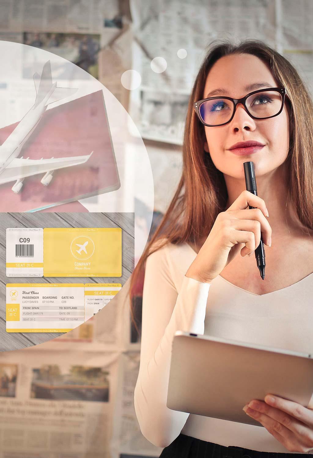 loja-virtual-facíleme-dicas-para-vender-mais-pela-internet-3